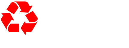 Roane Metals Group, LLC